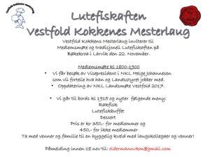 invitasjon-til-lutefiskaften-22-november-2016