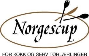 Norgescuplogo