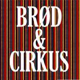 Brød og Sirkus