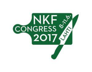 NKF 2017