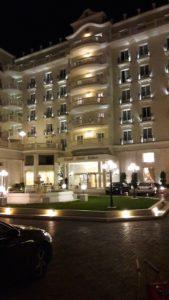 bilde-hotell