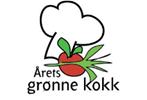arets-gronne-kokk